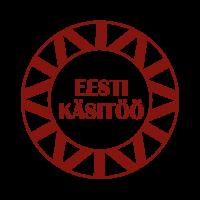 erkl_punanes-1